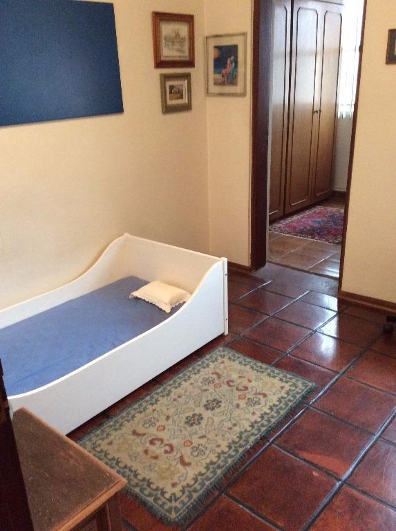 Century 21 Premier - Apto 4 Dorm, Itaim Bibi - Foto 13