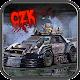Crazy Zombie Killer 1.4