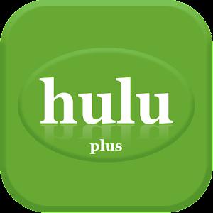 Free Hulu Plus -Stream TV Movies Guía For PC