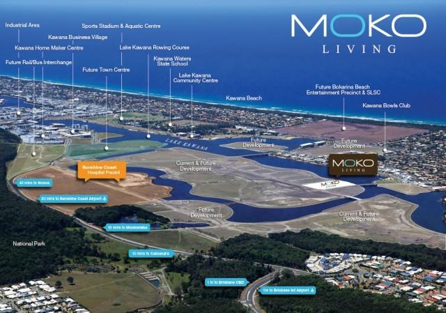 Moko-Lifestyle-Map