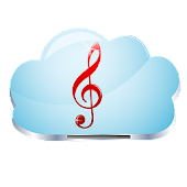Download Music Player for SoundCloud APK on PC