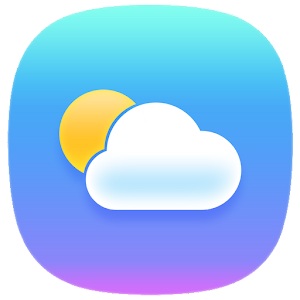 Download Local Weather Forecast