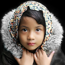 by Yudi Prabowo - Babies & Children Child Portraits