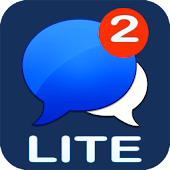 App Mini for fb lite APK for Windows Phone