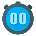 Free Stopwatch APK for Windows 8