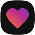 Followers for Instagram tips APK for Bluestacks
