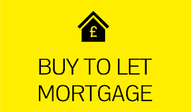 Buy To Let Mortgage Rates In Ashford | Book My Mortgage