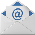 App Email for Hotmail -> Outlook APK for Kindle