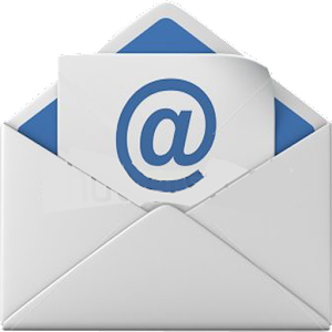 Email for Hotmail -> Outlook APK for iPhone