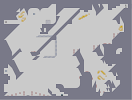 Thumbnail of the map 'Motife'