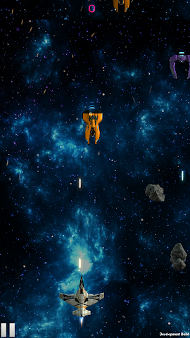 android The Explosion Screenshot 5