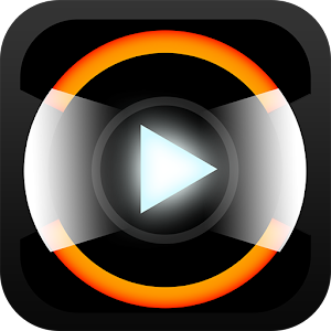 App HD Video Player APK for Windows Phone