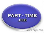 Do you unemployed, don't worry. Here is a good job for you. Earn monthly Rs 10000