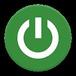 Digital Detox Challenge Icon