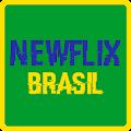Newflix for Netflix Brasil
