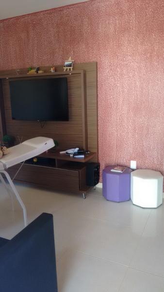 Casa 2 Dorm, Balneário das Conchas (CA2315) - Foto 4