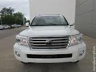 продам авто Toyota Land Cruiser Land Cruiser Prado 150