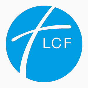 Download LCF Church For PC Windows and Mac
