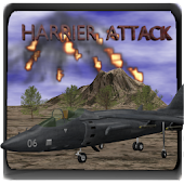 Free Harrier attack APK for Windows 8