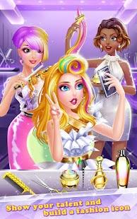 Superstar Hair Salon for pc