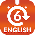 6 Minute BBC Learning English & English Listening