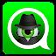 Spy Now for Whatsa Simulator