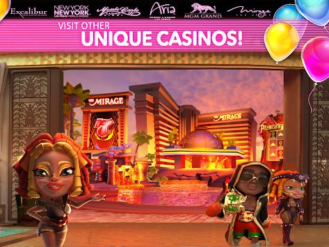 pop! lähtö - lähtö ilmaiseksi kasino apk screenshot