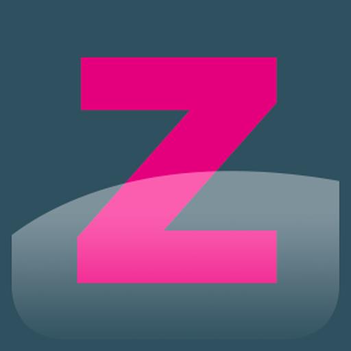 Android aplikacija zaposljavanje.ba - oglasi za posao na Android Srbija