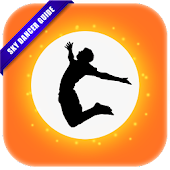 Game Free Guide for Sky Dancer APK for Windows Phone