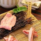 健康燒肉屋 貴一郎