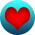 App Phrase d'Amour - Love Quotes APK for Kindle