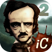 iPoe Collection Vol.2 For PC (Windows And Mac)