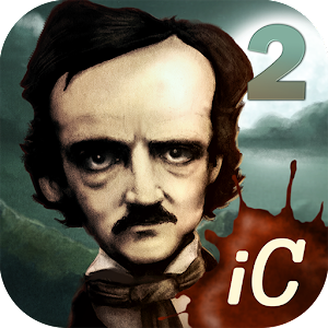 iPoe 2 - Edgar Allan Poe Tales [Paid version] For PC