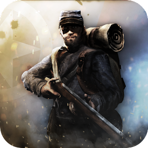 Download Noblemen: 1896 for PC