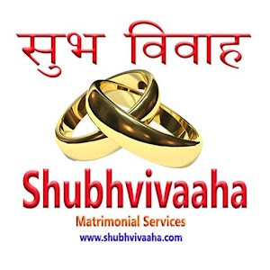ShubhVivaaha.com for PC-Windows 7,8,10 and Mac
