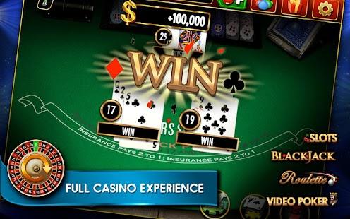 bethlehem steel casino Slot Machine