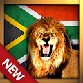 Wild Africa: Savannah Bow Hunt 1.5 icon