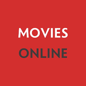 Movies Online - 2019 Full Movie For PC / Windows 7/8/10 / Mac – Free Download
