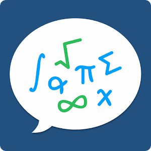 MathCrunch - Math Tutoring