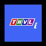 THVL Icon