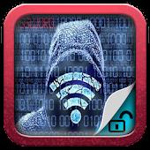 Download Wifi اختراق شبكات الواي فاي - Prank APK to PC