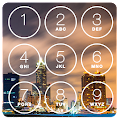 Free Download Secret AppLock for Android APK for Samsung