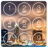 Download  Secret AppLock for Android  Apk