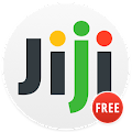 Jiji.ng – Buy Cheap and Safe
