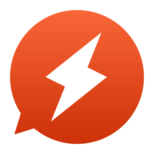 DotLink (app)