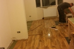handyman london