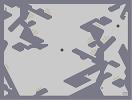 Thumbnail of the map 'Fandangle'