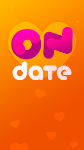 OnDate - Dating App Online & Meet people for pc