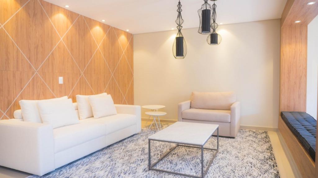 Apartamento com quartos para Alugar, 116 m²