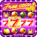 Game Royal Slots: Casino Machines apk for kindle fire